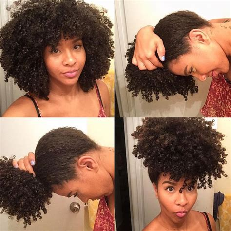 pineapple on hair 1000 ideas about pineapple hairstyle on pinterest megan