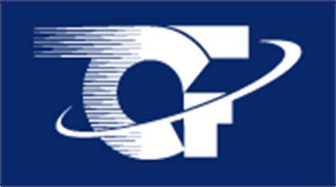 City Fan Co Ltd Logo