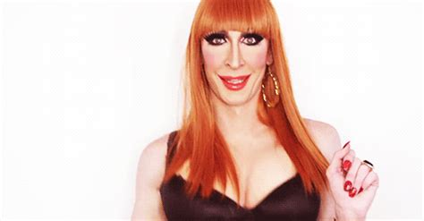Why Is Detox Respected In The Drag Community by 12 Who Need To Be On Rupaul S All Drag Race 2