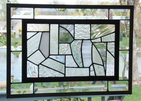 Architectural Glass Panels Stained Glass Window Panels Pattern For Mosaic Stained Glass Window Panel Of