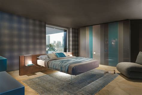 immagini camere da letto mobili di design per la da letto lago design