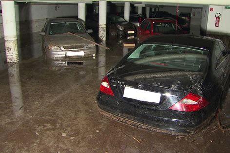 Versicherung Auto Schaden Auszahlen by Unwetter Versicherung Zahlt Nicht Immer Salzburg Orf At