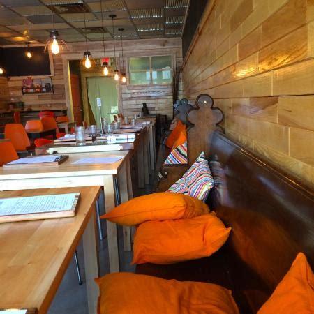 comfort food morrisville photo2 jpg photo de comfort food morrisville tripadvisor