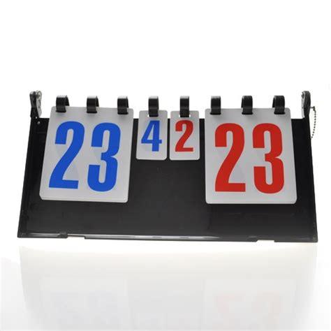 ea sports 72 4 in 1 swivel combo table portable basketball table basketball scores