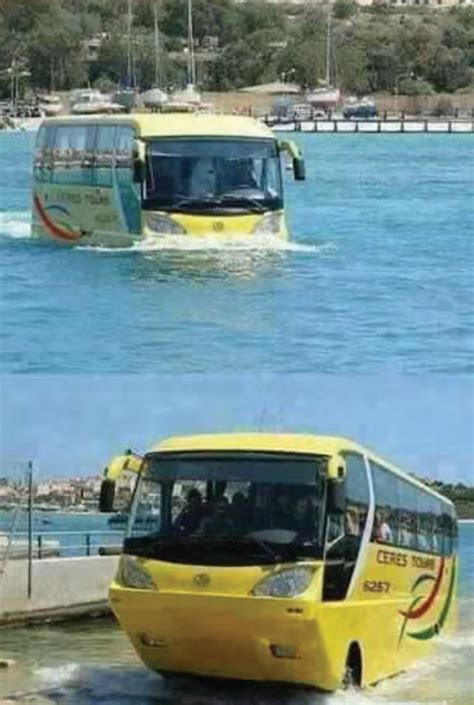 boat zamboanga to cebu come ride the floating bus sakay na the maritime review