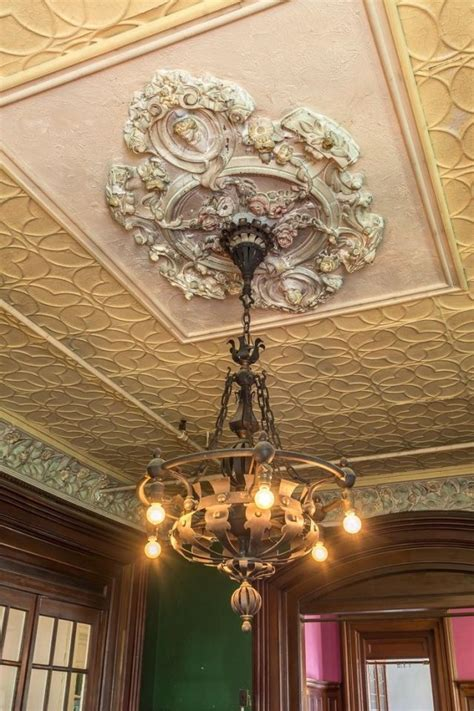 victorian decor hints pinterest victorian colonial 358 best ceiling ideas images on pinterest ceiling home