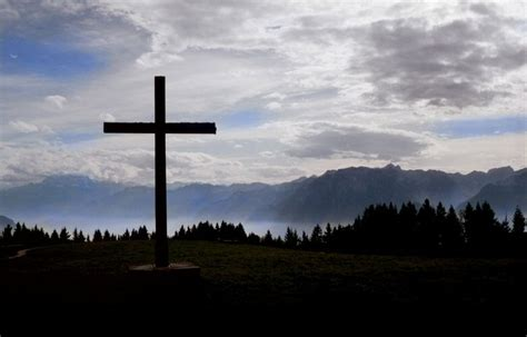 The Rugged Cross by The Rugged Cross