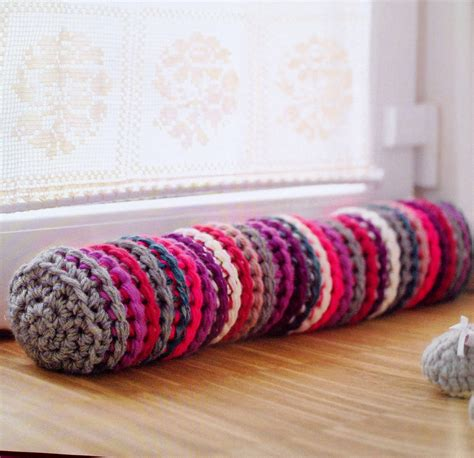draught excluder knitting pattern knitting with needles confessions of a fibre strumpet