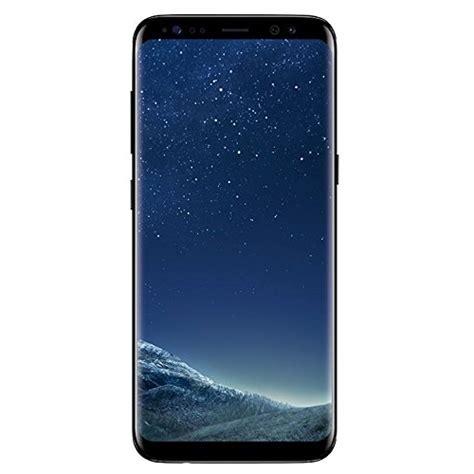 Special Price Samsung Galaxy S8 Duos 64gb Garansi Resmi 1 Tahun samsung galaxy s8 plus g955f android smartphone handy