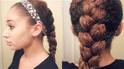 curly hairstyles plait curly with braid hairstyle fade haircut