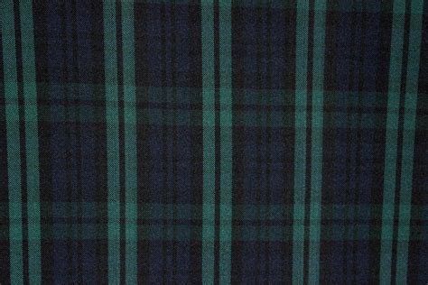 black watch tartan curtains curtains ideas 187 tartan plaid curtains inspiring