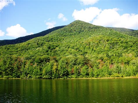 mountain vt new affordable fall foliage hiking and kayaking vacations at appalachian trail adventures