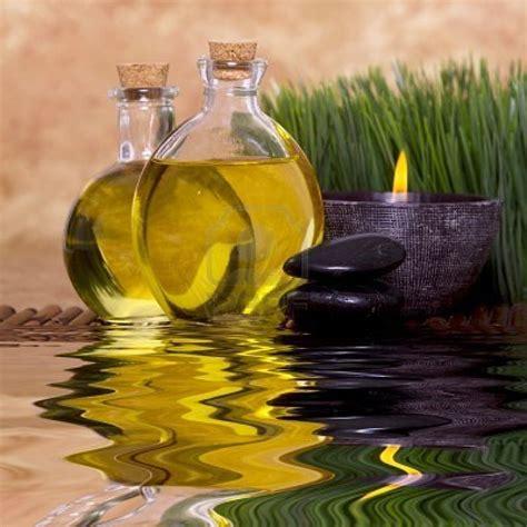 imagenes de aceites relajantes proceso del aceite comestible