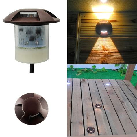 Low Voltage Wall Lights With Outdoor Landscape Lighting Landscape Lights Low Voltage