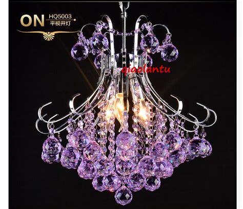 purple light fixtures popular purple light fixtures buy cheap purple light