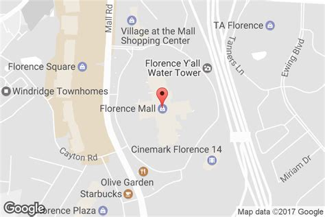 Ggp Gift Card Locations - mall hours address directions florence mall