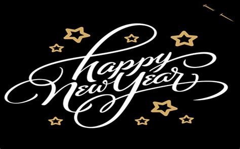 new year 2016 greeting card free 2016 happy new year greeting cards images photos
