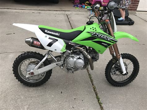 250 motocross bikes for sale ktm 250 sx f motocross bikes for sale bike finds every