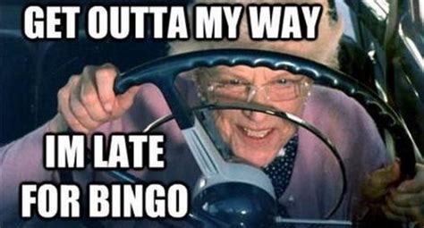 Worlds Best Meme - the world s top 10 best bingo memes paperblog