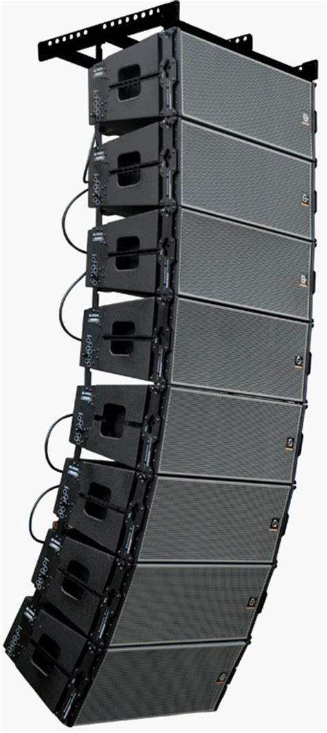 Speaker Acr Line Array line array speaker system in panyu district guangzhou manufacturer