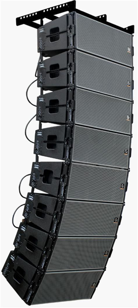 Speaker Acr Line Array line array speaker system in panyu district guangzhou