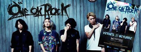 imagenes de toru one ok rock cobertura de xiahpop recital one ok rock en argentina