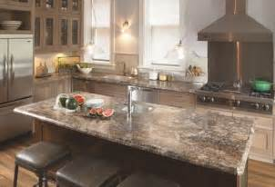 8 eco friendly kitchen countertops globalhome property guide