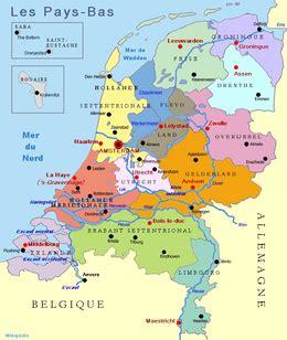 pays bas vikidia, l'encyclopédie des 8 13 ans
