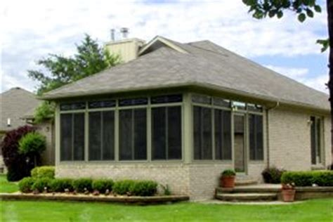 sunroom gutters 17 best images about bob and jean on pinterest room