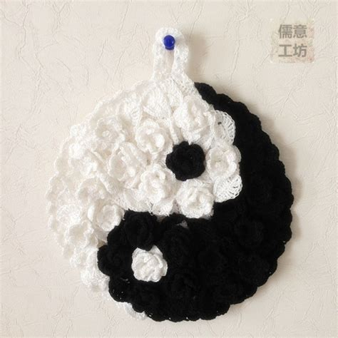 free pattern for yin yang bag free crochet pattern yin yang squareone for
