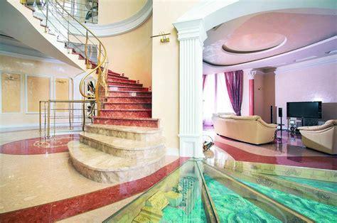 by nimmrichter cda architects interior wood stairs design by nimmrichter cda architects interior wood stairs design