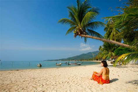 ok vacanze thailandia mare budget e clima ok doveviaggi it