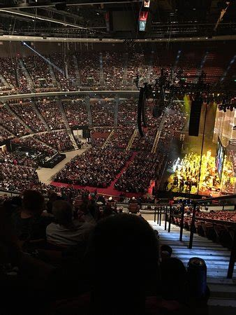 photo1.jpg picture of the frank erwin center, austin