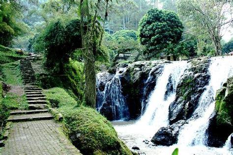 Air 2 Di Bandung 8 tempat wisata bernuansa alam di lembang bandung yuk piknik