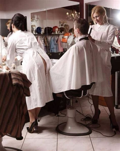 barber shop punishment 1186 best images about sexy girls haircutting on pinterest