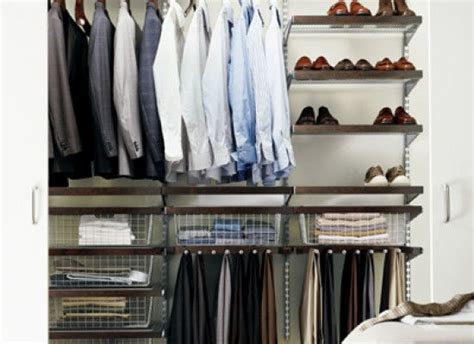 guardarropa armable home depot ideas para ideas and closet on pinterest