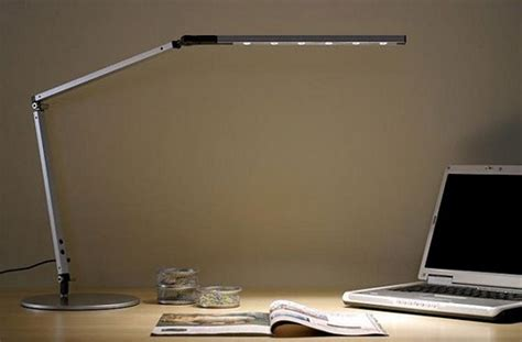 Desk Lights Office E Product