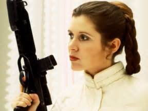 how to get hair like s from empire princess leia female ass kickers wallpaper 20286456