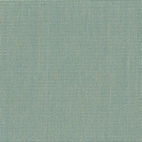 outdoor upholstery sunbrella 5413 0000 canvas spa 54 in indoor outdoor upholstery fabric patio lane