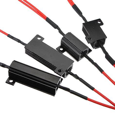 n10 capacitor code led turn light resistor 28 images 6 8ω led indicator blinker turn signals light load flash
