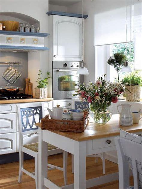 mediterrane küchenmöbel k 252 che landhausstil m 246 bel k 252 che landhausstil m 246 bel k 252 che