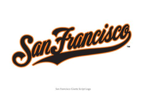 what does sf on logo mlb nfl nba quot team fonts quot forum abstract fonts