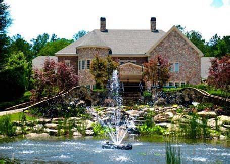 places for a wedding reception in atlanta ga best 20 atlanta wedding venues ideas on event venues barnsley gardens and