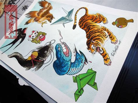 tattoo flash facebook 32 best images about tattoo flash designs on pinterest