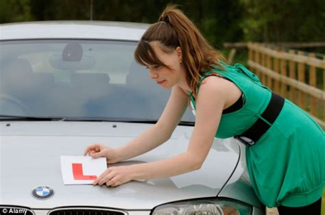 Best Learner Driver Insurance 5 by Britain S Worst Driving Instructor Has A Pass Rate Of Just