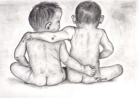 imagenes para dibujar a lapiz de bebes para dibujar de amor a lapiz new calendar template site