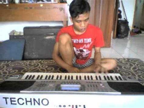 Baru Keyboard Techno T9900i style korg pa50 pop dangdut slowrock tarling koplo cha