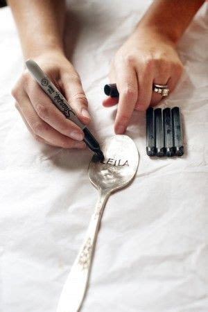 how to make spoon jewelry step by step 25 unique spoon necklace ideas on diy