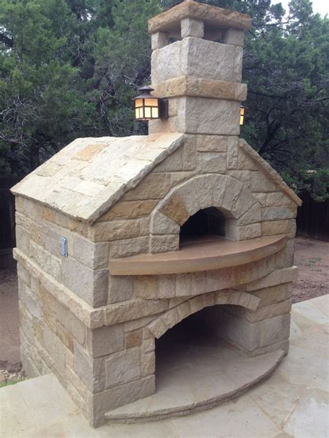 backyard pizza oven 17 best ideas about outdoor pizza ovens on pinterest