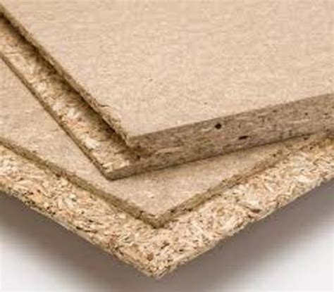 10 facts about chipboard fact file